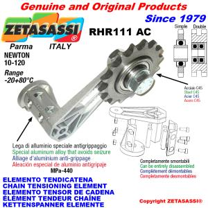CHAIN TENSIONERS ELEMENTS RHR-AC